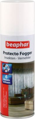 Protecto Insekten Vernebler - 200 ml