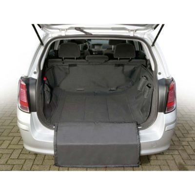 Kofferraum Schutzdecke No Limit