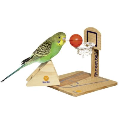 karlie-streetball-wellensittich-spielzeug