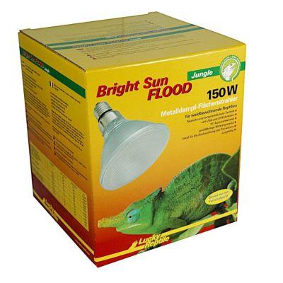 Bright Sun FLOOD Jungle - 150W