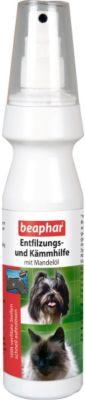 Beaphar - Entfilzungs- und Kämmhilfe - 150 ml