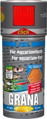 JBL Grana CLICK - 250 ml