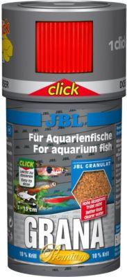 JBL Grana CLICK - 100 ml