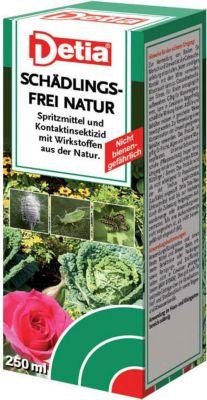 Schädlingsfrei Natur 250 ml