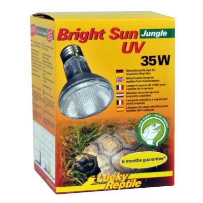 Bright Sun UV Jungle - 35W