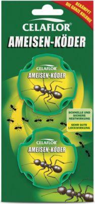 celaflor Celaflor Ameisen-Köder - 2 Dosen