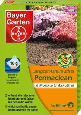 Langzeit-Unkrautfrei Permaclean 60 g