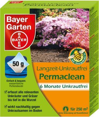 Langzeit-Unkrautfrei Permaclean 250 g