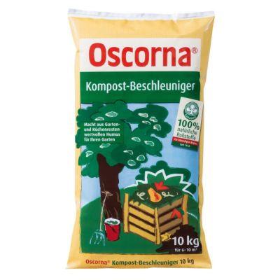 Kompost-Beschleuniger 10 kg