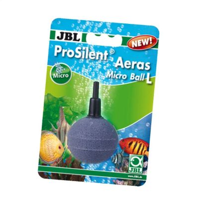 jbl-prosilent-aeras-micro-ball-l