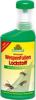 Permanent WespenFallen Lockstoff 250 ml