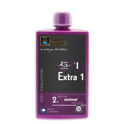 Aquarium Systems - REEF EVOLUTION Extra 1 - 250 ml