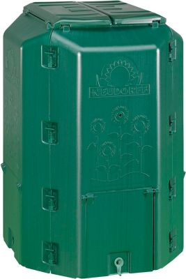 Thermokomposter DuoTherm´´ 530 Liter´´