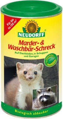 Marder-Schreck 300 g