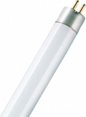 Osram Leuchtstoffröhre LUMILUX Short EL - T5, 840 Neutralweiß - 8W (288mm)   Lampen > Leuchtmittel > Leuchtstoffröhren   Osram