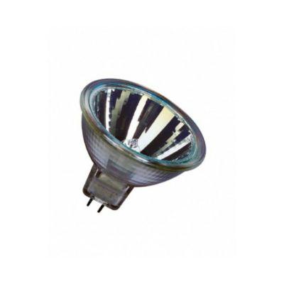 Osram Halogenlampe DECOSTAR 51 Standard - GU5.3, 12V - 50W 36°