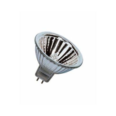 Halogenlampe DECOSTAR 51 ALU - GU5.3, 12V - 20W 36°