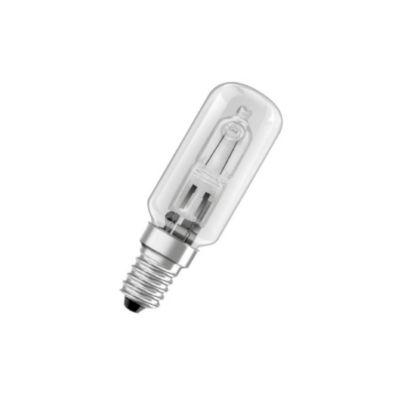 Osram Halogenlampe HALOLUX T ECO - E14, 230V - 25W