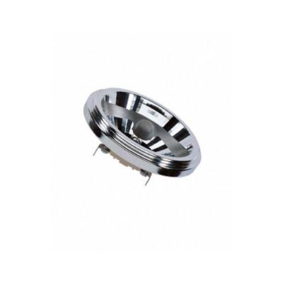 Osram Halogenlampe HALOSPOT 111 - G53 - 35W 24° (12V)