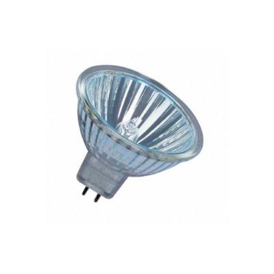 Osram Halogenlampe DECOSTAR 51 TITAN - GU5.3, 12V - 50W 10°
