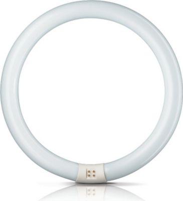 Philips Leuchtstoffröhre MASTER TL-E Circular - C-T9, 840 Neutralweiß - 40W   Lampen > Leuchtmittel > Leuchtstoffröhren   Philips