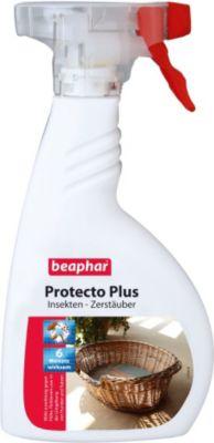 Protecto plus Umgebungsspray - 400 ml