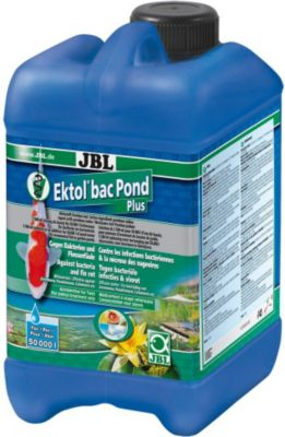 jbl-ektol-bac-pond-plus-2-5-liter