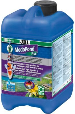 jbl-medopond-plus-2-5-liter