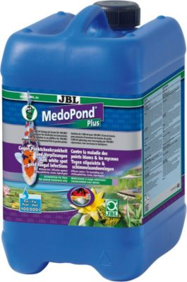 jbl-medopond-plus-5-liter