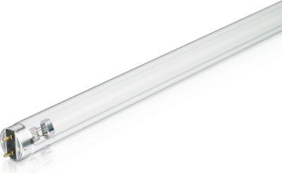 UVC Lampe - TUV T8 - G13 - 55W