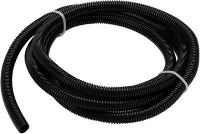 Schutzschlauch - für Kabel und Schläuche vor Marderverbiss