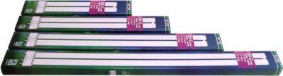 JBL UV-C Brenner 2G11 - 55W