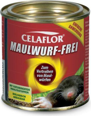 celaflor Celaflor Maulwurf-Frei - 50 Kugeln