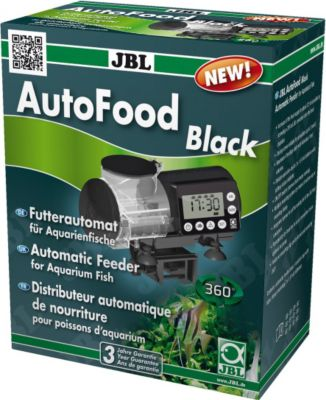 jbl-autofood-futterautomat-black