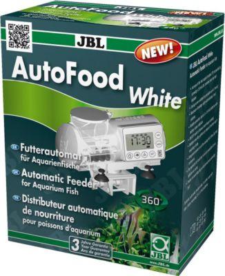 jbl-autofood-futterautomat-white
