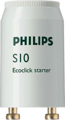 Philips - S10 Starter - 25 Stück