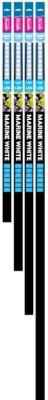 arcadia-classica-t8-led-rohre-marine-white-11w-750mm-