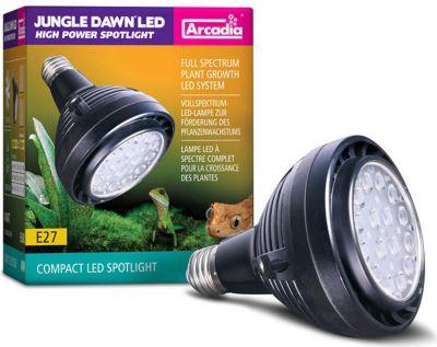 arcadia-jungle-dawn-spot-led-40w