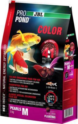 jbl-propond-color-m-farbfutter-fur-mittlere-koi-5-kg