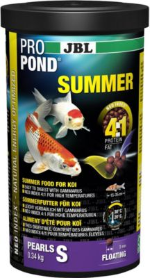 jbl-propond-summer-s-sommerfutter-fur-kleine-koi-0-34-kg