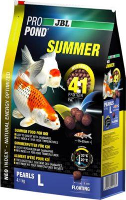 jbl-propond-summer-l-sommerfutter-fur-gro-e-koi-4-1-kg