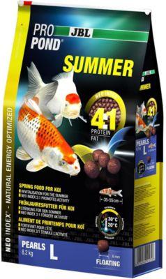jbl-propond-summer-l-sommerfutter-fur-gro-e-koi-8-2-kg