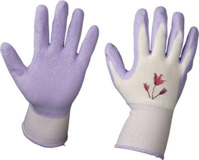 Freund Victoria Freund-Victoria - Garten-Handschuhe Style n Care