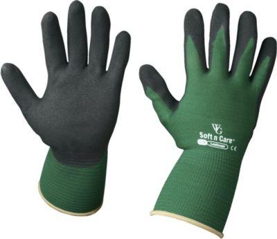 Freund Victoria Freund-Victoria - Garten-Handschuhe Soft n Care