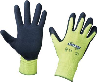 Freund Victoria Freund-Victoria - Garten-Handschuhe Active Grip