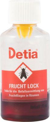 detia Detia - Frucht Lock