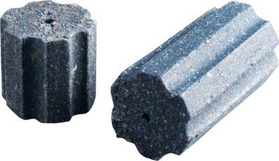 detia Detia - Blockköder Brodifacoum - 10 kg (100 x 100 g)