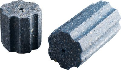 detia Detia - Blockköder Brodifacoum - 10 kg (50 x 200 g)