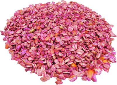 detia Detia - Frischköder Difenacoum - 2,6 kg (13 x 200 g)