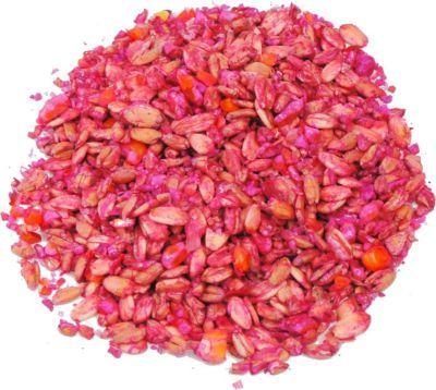 detia Detia - Fertigköder Brodifacoum - 10 kg (50 x 200 g) Eimer